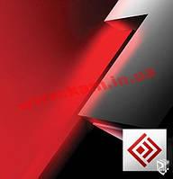Adobe Media Svr Std 5 All Platforms International English AOO License TLP1 (65190688AD01A00)