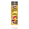 Pringles Classic Paprika 190 г. Бельгия