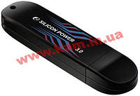 USB накопитель SiliconPower Blaze B10 64GB (SP064GBUF3B10V1B)