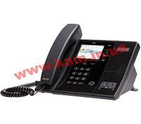 IP телефон для MS Lync CX600 IP Phone, MS Lync (2200-15987-025)