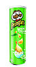 Pringles Sour cream & onion 190 г. Бельгия