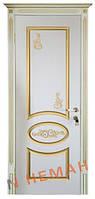 Дверь межкомнатная Версаль серия Вип