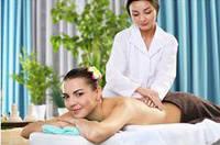 Какую простынь одноразовую лучше использовать для массажа?