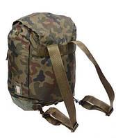 Рюкзак армейский (до 50л) камуфлированный. Для рыбалки, охоты, туризма