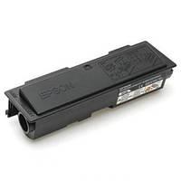 Заправка картриджей Epson C13S050436 принтера Epson ACULASER M2000D