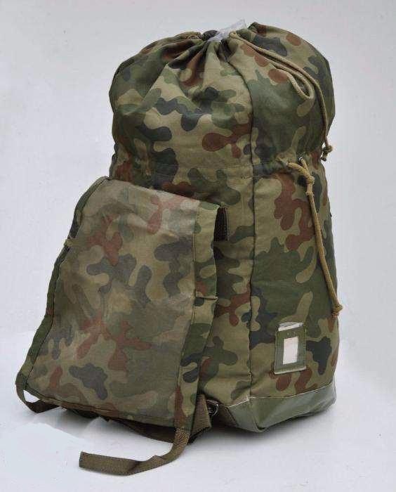 Рюкзаки армейские камуфлированные школьные рюкзаки highland