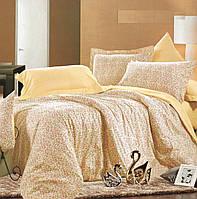 Семейный комплект постельного белья Прованс