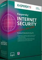 Kaspersky Security for Internet Gateway Base 1 year Band K: 10-14 (KL4413OAKFS)