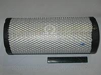 Фильтр воздушный IVECO (TRUCK) (пр-во WIX-Filtron) 46652