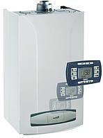 Baxi LUNA 3 Comfort AIR 310 Fi 10,4-31кВт настенный газовый турбированный двухконтурный котел