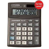 Калькулятор Citizen SD-210 10 розр