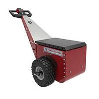 Машина для перемещения грузов Power Pusher