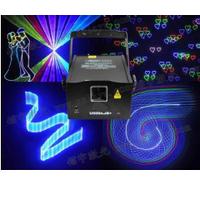Лазерное шоу BE4in1RGB600
