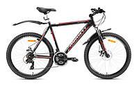 Велосипед 29'' Avanti METEORITE