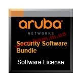 Security Bundle (4 AP License) (LIC-SEC-4)