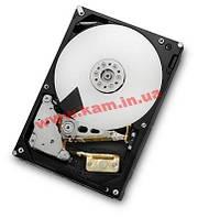 """Жесткий диск Hitachi 3.5"""" SATA 2TB 7200RPM 6GB/ S 64MB A7K4000 0F14690 HGST (0F14690)"""