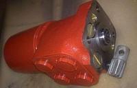 Насос-дозатор НДМ-125 (ДОН)