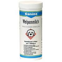 Заменитель молока для щенков Canina (Канина) Welpenmilch 150 гр
