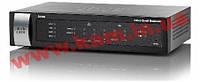 Маршрутизатор Cisco SB RV320 (RV320-K9-G5)