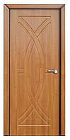 Дверь межкомнатная Фантазия (Ольха)