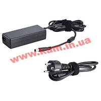 DELL 90W AC adapter 3-pin, 2M power cord, Wrt 1Yr (450-18119)