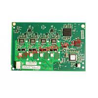 Плата расширения Avaya IP OFFICE/ B5800 IP500 (700472889)