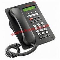 Проводной цифровой телефон Avaya 1403 (700469927)