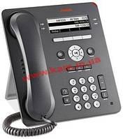 Проводной цифровой телефон Avaya 9504 700500206 (700500206)
