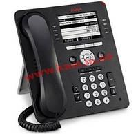 Проводной цифровой телефон Avaya 9508 700500207 (700500207)