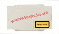 Крышка 3M для сплайс-кассеты (29025-50331)