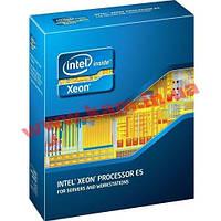 Процессор Inte Xeon E5-2609 v2 BX80635E52609V2) (BX80635E52609V2)