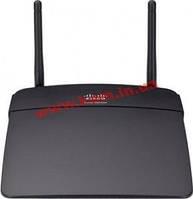 Беспроводная точка доступа Cisco WAP300N-EE
