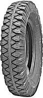 Шини Волтайр 220-508(7,50-20) МІ-173-1