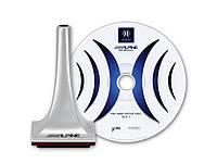 Alpine Калибровочный комплект lMPRlNT Sound для PXA-H100