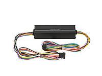Alpine Блок усиления Power Pack для головного устройства, 4х100 Вт