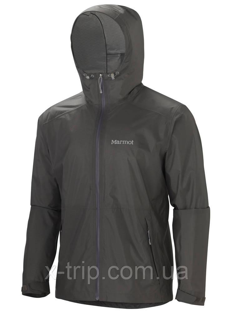 Мембранная куртка мужская Marmot Mica Jacket MRT 40370