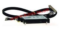 "MCP-450-00001-0N LSI iBBU09 extension kit (to installed at 2.5"" HDD location) (MCP-450-00001-0N)"