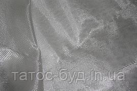 Стеклоткань ТСР-120