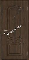 Двери Бронедвери