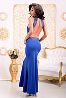 Платье, Сюрприз ЛСН, фото 1
