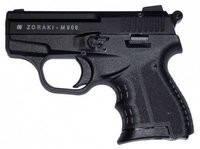Стартовый пистолет Stalker М 906