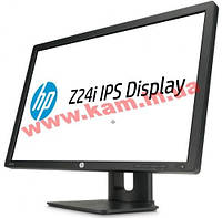 Монитор HP Z24i 24 Inch IPS D7P53A4