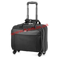 Дорожная сумка/ чемодан HP Business 4wheel Roller Case (H5M93AA)