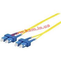 Патч-корд оптоволоконный 3M ADADA-BW0005 (ADADA-BW0005)