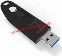 USB накопитель SanDisk Ultra 64Gb (SDCZ48-064G-U46)