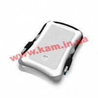 1TB,Portable Hard Drive,Armor A30,White (SP010TBPHDA30S3W)