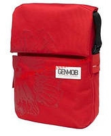 "Сумка Golla G BAG ZOE red 11"" (G1288)"