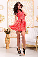 Платье, Джем/Г ЛСА, фото 1