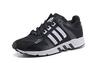 Кроссовки мужские Adidas Equipment Running Guidance 93 / ADM-763