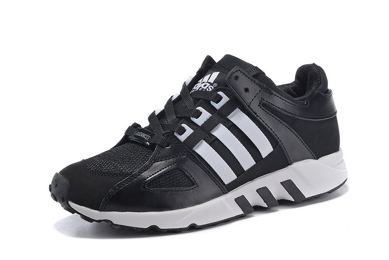 Кроссовки мужские Adidas Equipment Running Guidance 93 / ADM-763